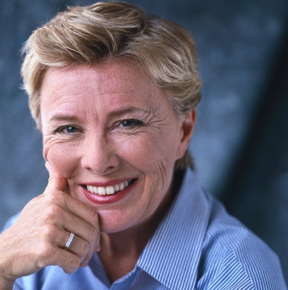 http://www.nutritionbreakthroughs.com/assets/images/smiling_middle-aged_woman.jpg