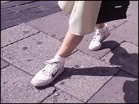 exercise arthritis