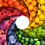 Fruit Juice vs Whole Fruits