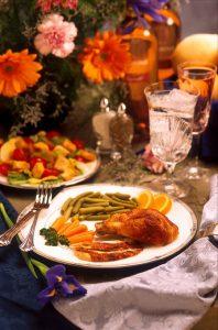 thanksgiving thanks from nutrition breakthroughs